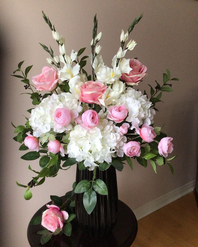 Clarkson Flowers and Gifts in Mississauga