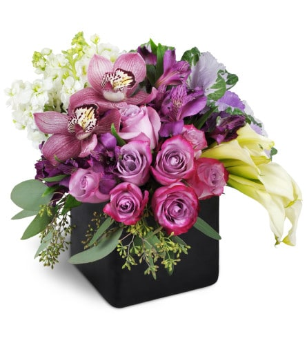 FlowerSky florist for delivery and pickup